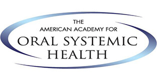 American Academy for Oral Systemic Health Logo - Biodentist Alabama