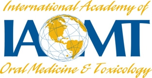 International Academy of Oral Medicine and Toxicology - Biodentist Alabama