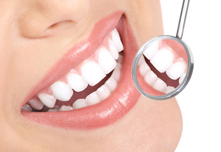 Biological Dentistry from Dr. Nathan Pfister, Biodentist Alabama
