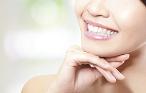 Dothan Cosmetic Dentistry - Cosmetic Dentistry