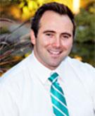 Meet Dothan AL Dentist Nathan Pfister - Dr Nathan Pfister