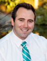 Ozone Dental Therapy Dothan - Dr. Nathan Pfister