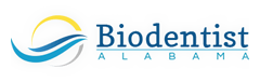 Biodentist Alabama