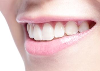 micro air abrasion dothan dental air abrasion