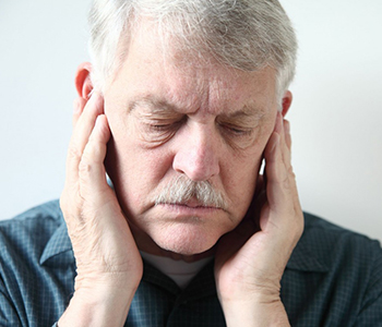 TMJ pain relief from specialist in Dothan, AL